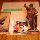 TEN YEARS AFTER CRICKLEWOOD GREEN LP  SEALED!