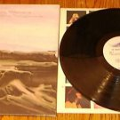 THE MOODY BLUES SEVENTH SOJOURN ORIGINAL LP