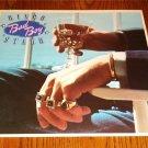 RINGO STARR BAD BOY ORIGINAL PROMO LP