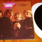 GARY PUCKETT & THE UNION GAP FEATURING YOUNG GIRL   LP