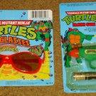 Teenage Mutant Ninja Turtles Party Pack Brand New Still In Package!