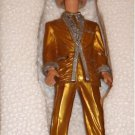 ELVIS PRESLEY 1957 YEAR IN GOLD HEAD KNOCKER NEW IN BOX!  FREE U.S.A. SHIPPING!