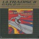Joe Satriani MFSL CD Surfing With The Alien