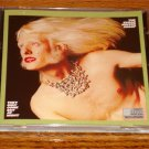EDGAR WINTER THEY ONLY COME OUT AT NIGHT ORIGINAL CD