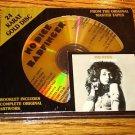 BADFINGER NO DICE DCC 24-KARAT GOLD CD  SEALED !