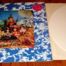 ROLLING STONES THEIR SATANIC MAJESTIES REQUEST Colored