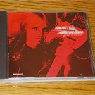 TOM PETTY & THE HEARTBREAKERS LONG AFTER DARK CD
