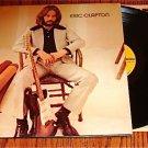 ERIC CLAPTON ORIGINAL LP