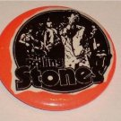 ROLLING STONES  BUTTON !