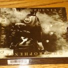 The Who QUADROPHENIA MFSL GOLD CD Mint  2-CD SET