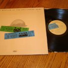 THE  BEATLES AT THE HOLLYWOOD BOWL ORIGINAL LP