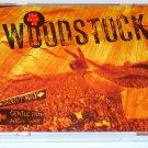 THE BEST OF WOODSTOCK CD  1994
