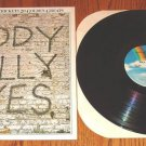 BUDDY HOLLY THE CRICKETS 20 GOLDEN GREATS LP