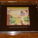 ELTON JOHN MFSL GOODBYE YELLOW BRICK ROAD Ultradisc 1