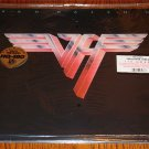 VAN HALEN II PREMIUM VINYL PRESSING 180 GRAM LP Sealed WITH STICKER !