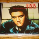 ELVIS PRESLEY 20TH ANNIVERSARY SAMPLER CD