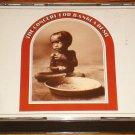 GEORGE HARRISON CONCERT FOR BANGLADESH ORIGINAL DOUBLE CD 1971 APPLE RECORDS