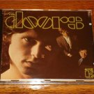 THE DOORS DCC GOLD CD  Made in Japan  MINT!
