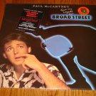 Paul McCartney Give My Regards to Broad Street Sealed