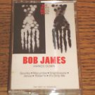 BOB JAMES HANDS DOWN CASSETTE