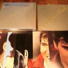 ELVIS ARON PRESLEY 8-LP BOX SET SEALED with Photos