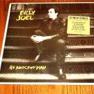 BILLY JOEL INNOCENT MAN ORIGINAL LP SEALED WITH STICKER ON SHRINK!