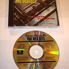 The Beatles  PLEASE PLEASE ME  CD  MINT !