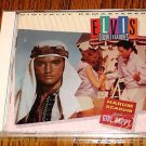 ELVIS PRESLEY Double Feature HARUM SCARUM/GIRL HAPPY