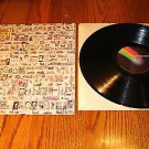 PETE TOWNSHEND / RON LANE ROUGH MIX  Original LP