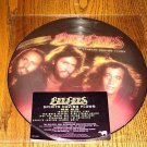 BEE GEES PICTURE DISC SPIRITS HAVE FLOWN STILL SEALED