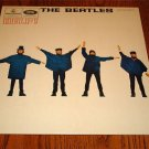 THE BEATLES HELP LP  Import from Holland