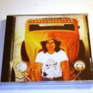 GEORGE HARRISON BEST OF CD  Sealed !
