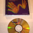 PAUL McCARTNEY WINGSPAN CD  Special Advance Sampler