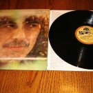 GEORGE HARRISON Self titled George Harrison Original LP