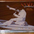 ELVIS WALK A MILE IN MY SHOES CD Out of the Box Sampler SEALED!