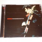 ELVIS MEMORIES THE '68 COMEBACK SPECIAL 2-CD SET SEALED