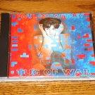 PAUL McCARTNEY TUG OF WAR ORIGINAL CD