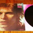 DAVID BOWIE Space Oddity Original LP