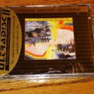 THE MOODY BLUES DAYS OF FUTURE PASSED MFSL GOLD CD S/S