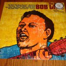 BOB LIND The Elusive Bob Lind Original LP