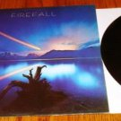 FIREFALL ORIGINAL LP