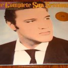 ELVIS PRESLEY The Complete Sun Sessions 2-LPs SEALED