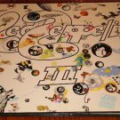 LED ZEPPELIN III ORIGINAL LP WITH GATEFOLD COVER & ORIGINAL SLEEVE