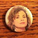 PAULA ABDUHL BUTTON