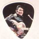 """ELVIS PRESLEY GUITAR PICK """"'68 Special"""" SEALED In  Pkg. NEW!  FREE USA SHIPPING!"""