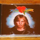 "TOM PETTY & THE HEARTBREAKERS ORIGINAL CD ""SELF TITLED"""