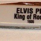 ELVIS POCKET KNIFE   NEW!