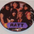 RATT BUTTON    AWESOME GROUP PICTURE !