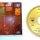 JOHNNY WINTER ORIGINAL CD