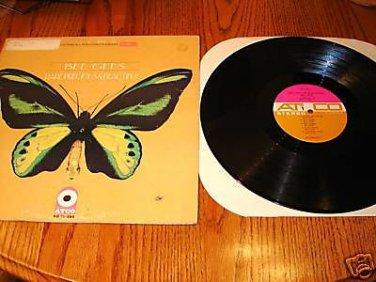 BEE GEES Rare Precious & Beautiful Original LP  ATCO